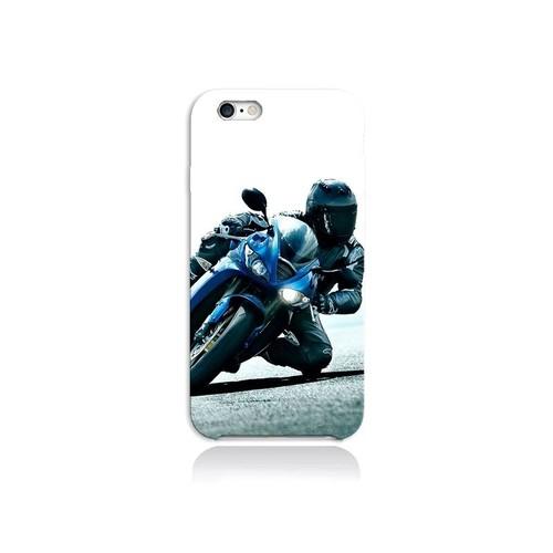 coque iphone 8 moto