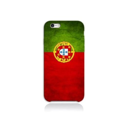 coque portugal iphone 8 plus