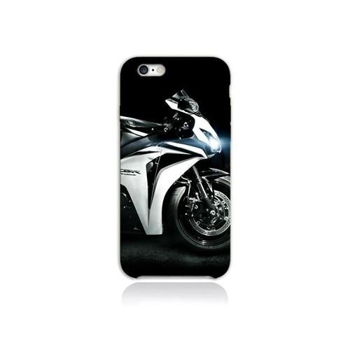 coque iphone 8 plus moto