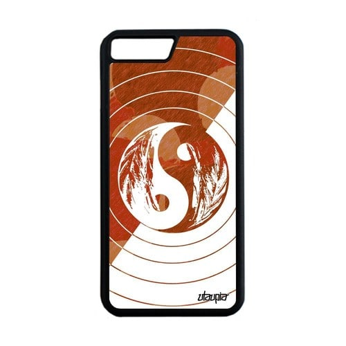 coque iphone 8 plus couleur pastel