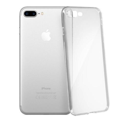 iphone 8 plus coque fine