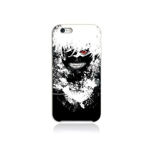 coque iphone 8 kaneki