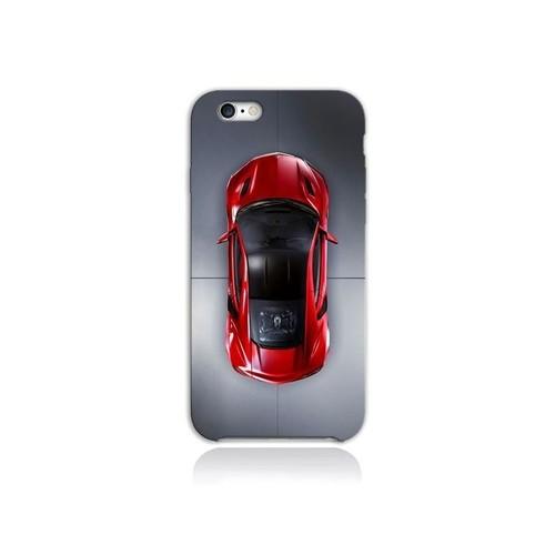 coque iphone 8 plus voiture