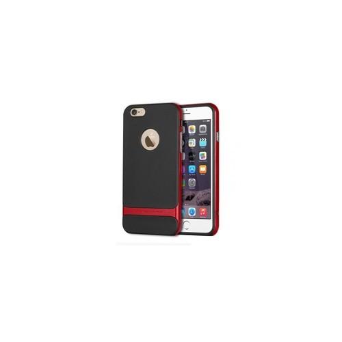 coque iphone 8 rock