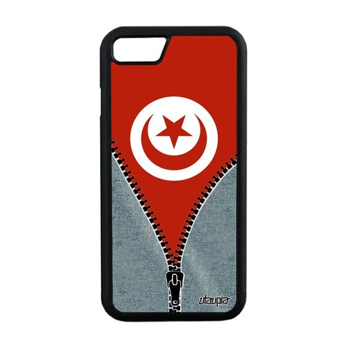 coque iphone 8 silicone football