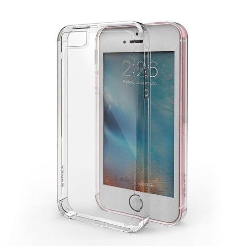 coque iphone 5 bumper