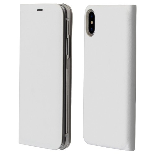coque iphone x cb