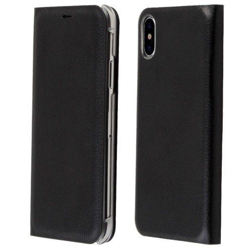 iphone x coque portefeuille