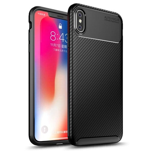 coque mirroir iphone xr
