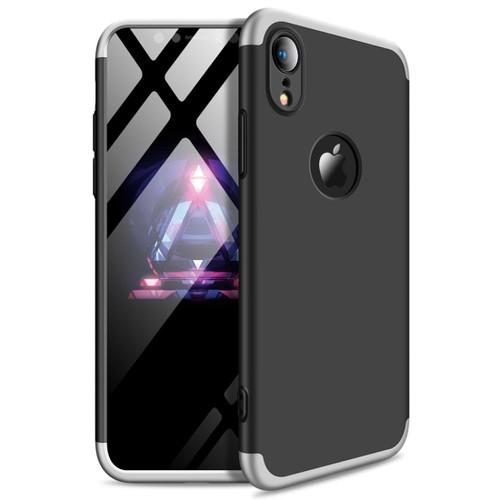 coque 360 degres iphone xr