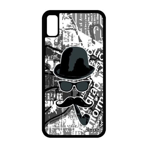 coque tag iphone xr