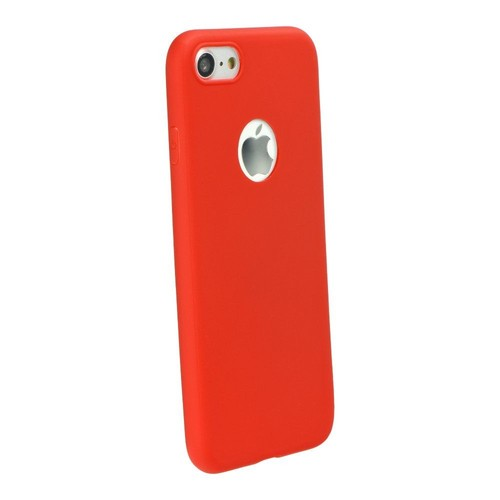 coque iphone xr rouge