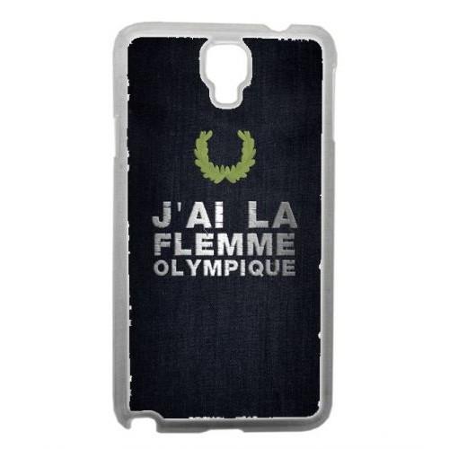 coque-j-ai-la-flemme-olympique-compatible-samsung-note-3-neo-transparent-1200067682 L.jpg b6cdda06bfa
