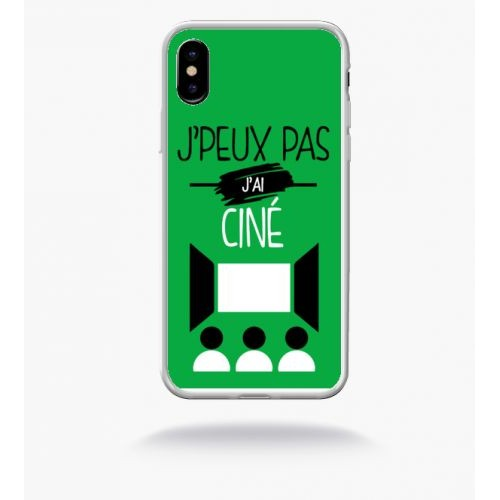 coque iphone x bentley