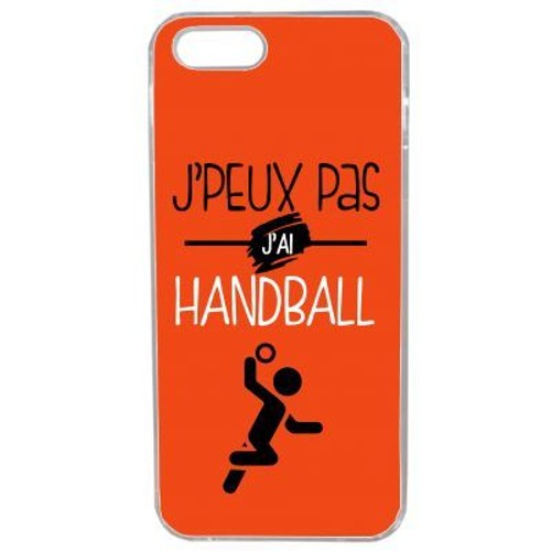 coque iphone 6 hand