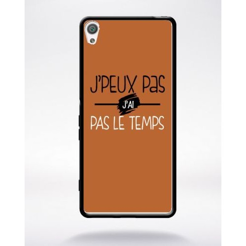 Https Fr Shopping Rakuten Com Offer Buy 1507148300 Coque J Peux
