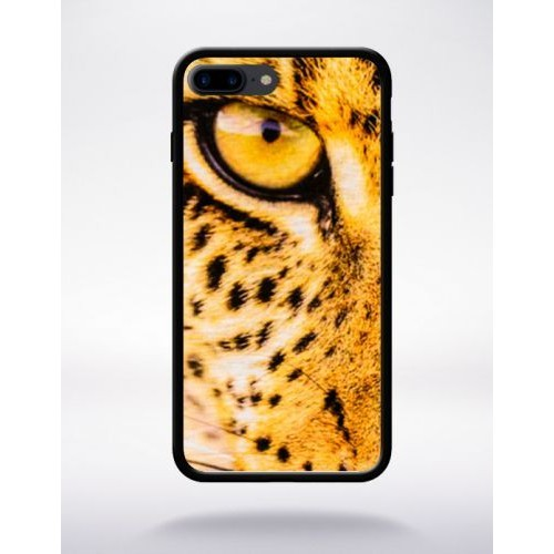 coque iphone 7 plus jaguar