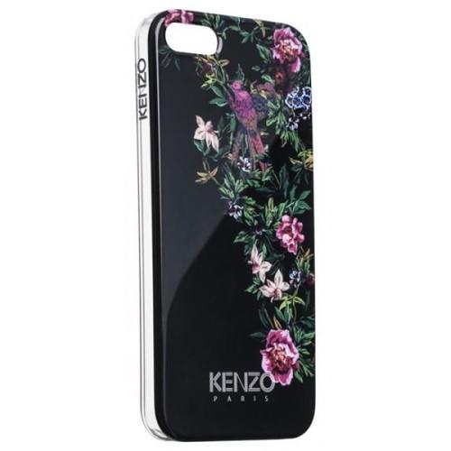 coques iphone xr kenzo