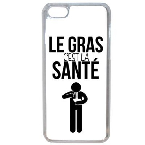 coque iphone 7 sante