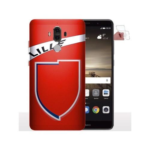coque iphone 6 losc