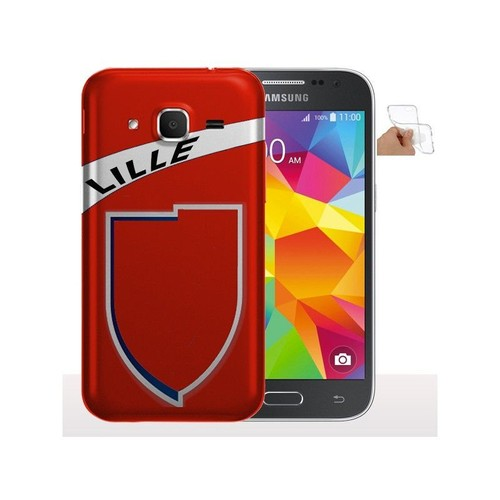 coque iphone 7 losc