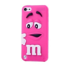 coque mnm's iphone 6