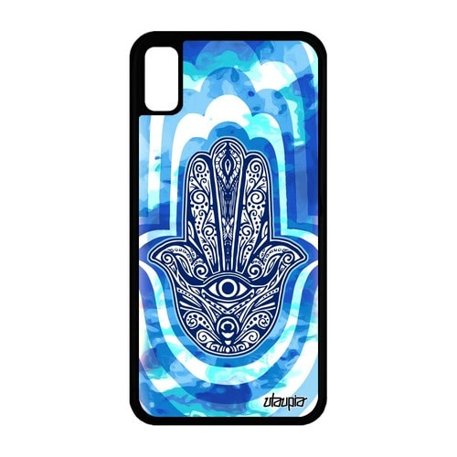 coque main de fatma iphone xr
