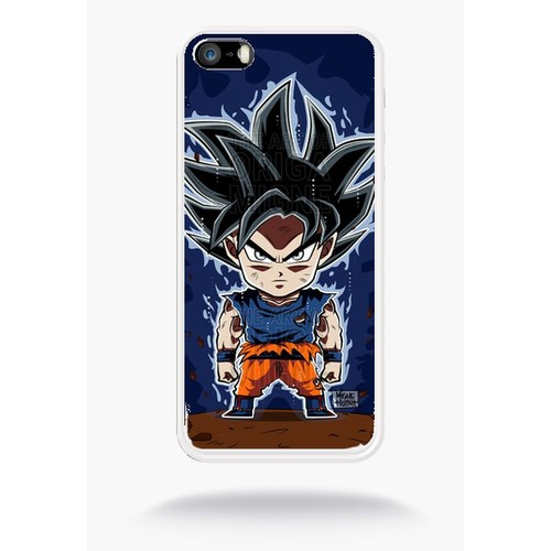 iphone 5 coque manga