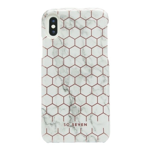 coque iphone x abeille