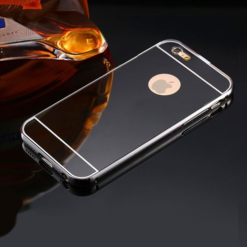 coque iphone 7 miroir