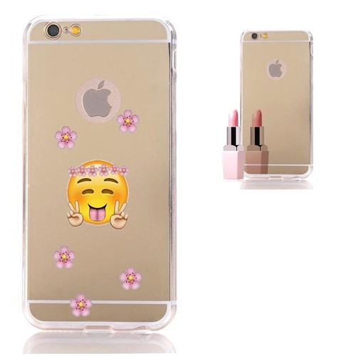 coque iphone 8 peace