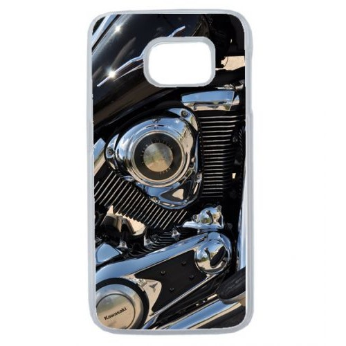 coque galaxy s6 edge moto