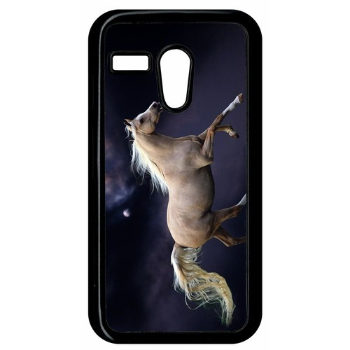 https   fr.shopping.rakuten.com offer buy 3162276828 etui-a-rabat ... 5dec5a6153b