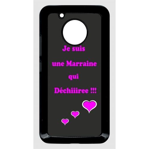 d6d3d6faa7d https   fr.shopping.rakuten.com offer buy 1683455550 protecteur-ecran ...