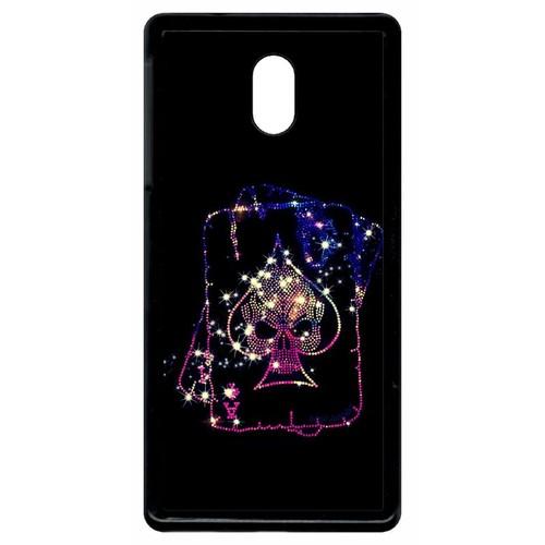 https   fr.shopping.rakuten.com offer buy 3591803842 coque-dont ... fc07b9a5312a