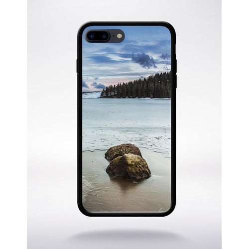 coque paysage iphone 7