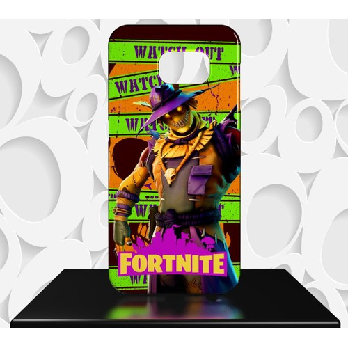 abd1ed3eef coque-personnalisee-samsung-galaxy-s6-collection-jeux-videos-fortnite-battle-royale-078-1223547700_L.jpg