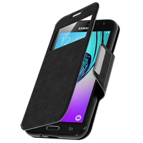 coque samsung galaxy j3 6