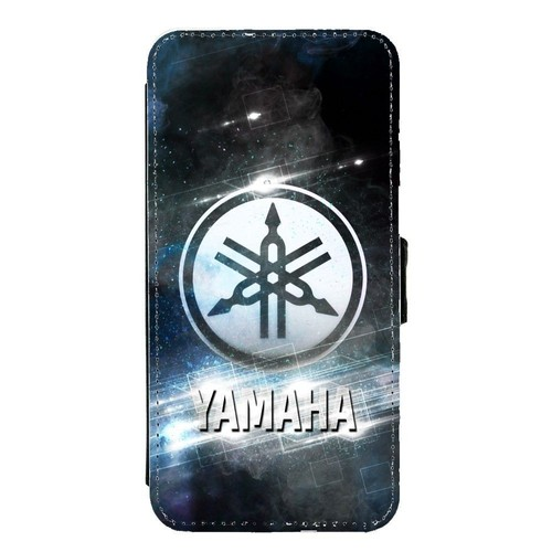 coque iphone 5 yamaha