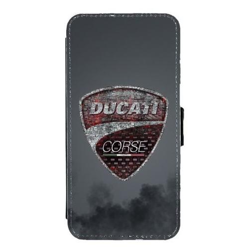 coque ducati iphone 6
