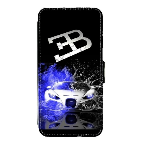 coque bugatti iphone x