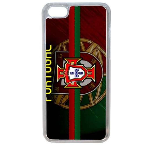 coque portugal iphone 7 plus