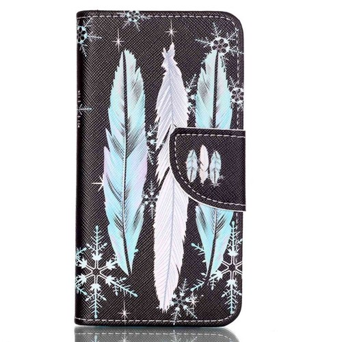 coque couteau iphone 7