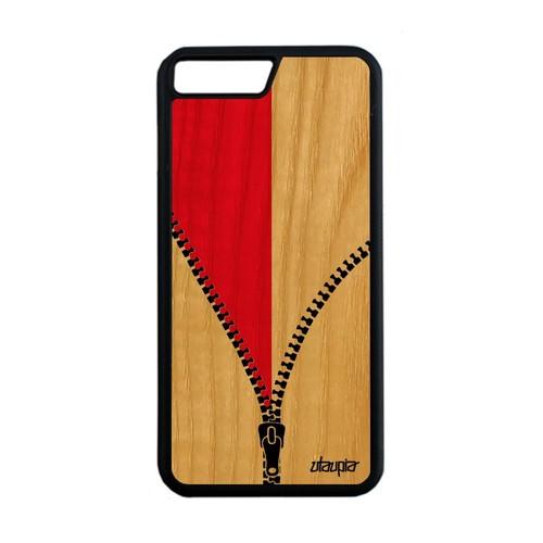 coque iphone 8 monaco