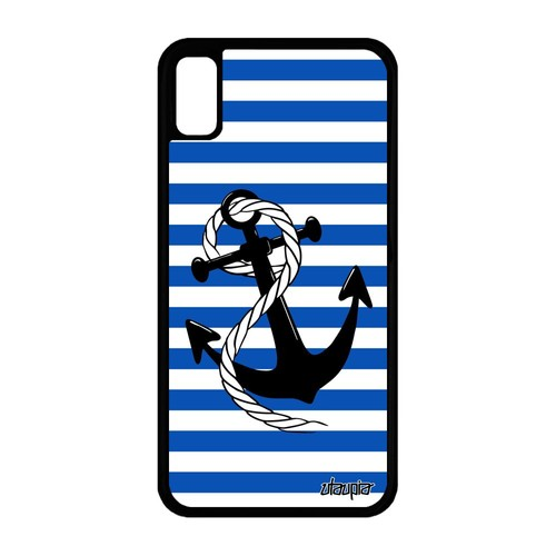 coque iphone xr silicone fantaisie