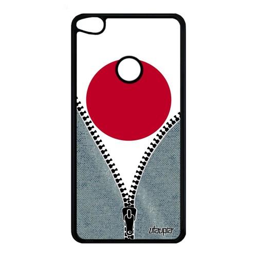 coque huawei p8 lite japon