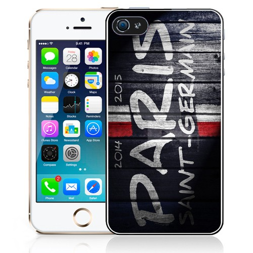 coque iphone 5 tag