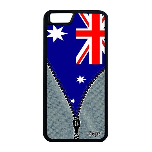 coque iphone 6 australie