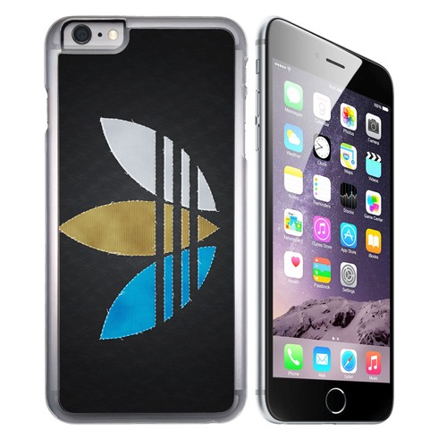 adidas coque iphone 6
