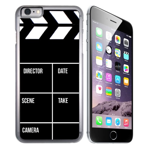 coque iphone 6 clape